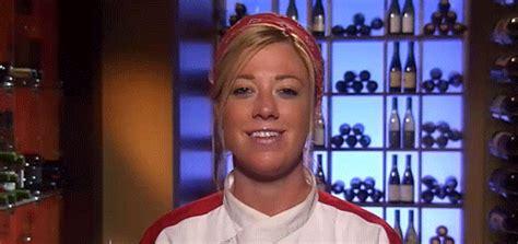 star finale   hells kitchen season  episode  yahoo view