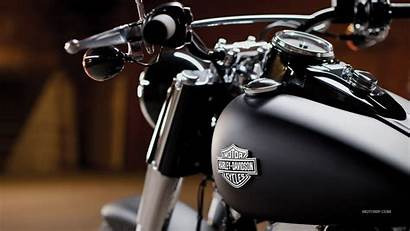 Davidson Harley 1080 1920 Pc Wallpapers Latest