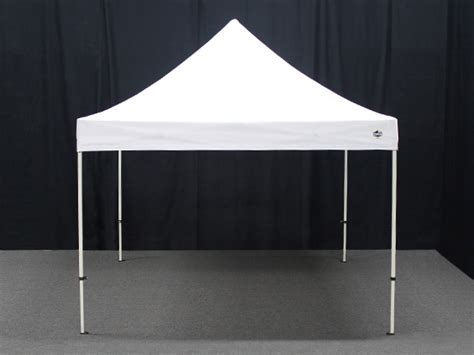 king canopy  foot   foot tuff tent instant canopy  sidewalls