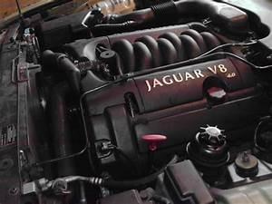 Is This Aj26 Or Aj27 Engine Photos