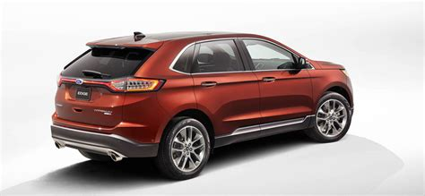 ford territory replacement plan due
