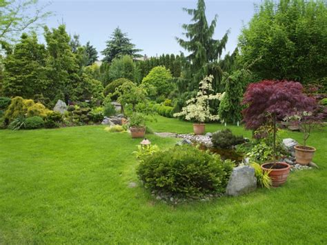 80 Pflegeleichter Garten Ideen Zum Entlehnen Und Inspirieren