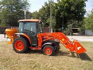 Winterdienst Preise 2017 : nu loch neubeschaffung kubota traktor leimen lokal ~ Lizthompson.info Haus und Dekorationen