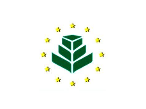 diritto annuale commercio diritto annuale cciaa come regolarizzare l anno 2015