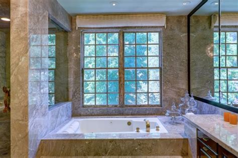 how much does it cost to add on a bathroom the housing