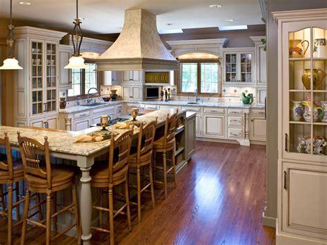 kitchen design with island kitchen island tables hgtv