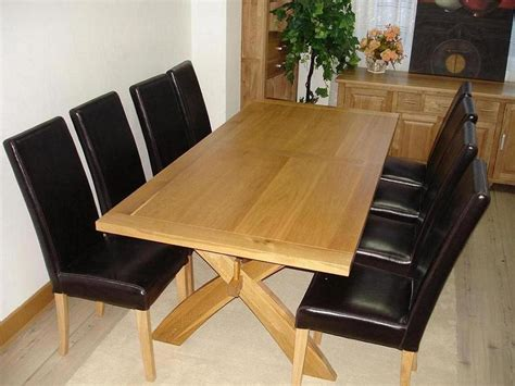 oak dining room set oak dining room furniture sets solid oak dining room set marceladick dining room chairs with a