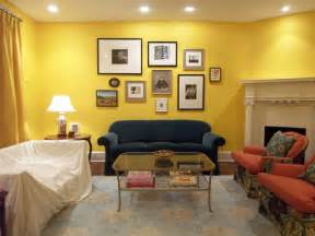yellow livingroom yellow living room benjamin s 343 sunrays and a wall bossy color elliott