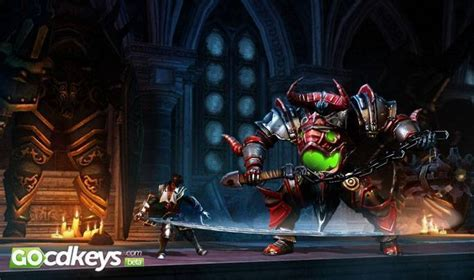 Buy Castlevania Los Mirror Of Fate Pc Cd Key For Steam
