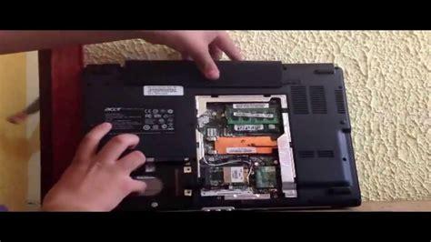 mi laptop enciende pero no arranca la pantalla se queda negra