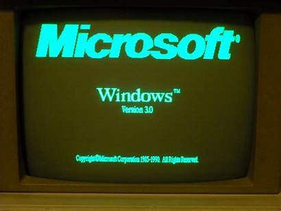 Windows Compaq Wallpapers Portable Ii Ict Palmerston