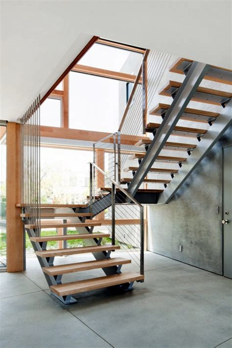 Foldable Stairs Industrial Designer by 40 Amazing Grill Designs For Stairs Balcony And Windows