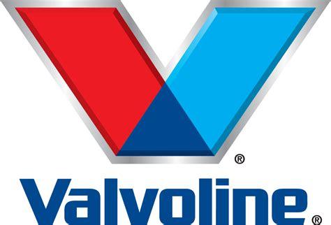 Valvoline Oil Change Pictures