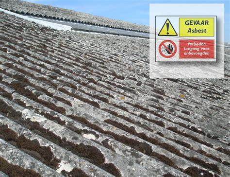 woran erkennt asbest asbest bodenbelag entfernen kosten ist mein boden asbest