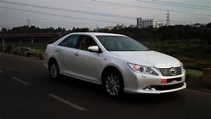 File:White Toyota Camry.JPG