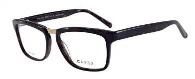 designer glasses 39 s eyeglass frames designer eyeglasses for stanton optical