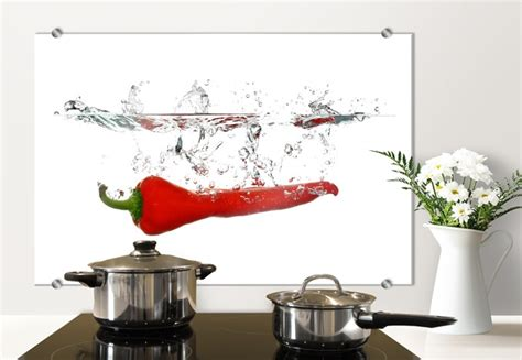 chili pepper kitchen decorating themes  accessories