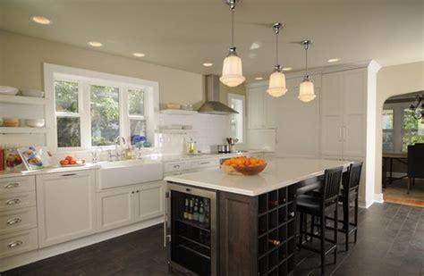 10 Ways To Revamp Your Kitchen Island