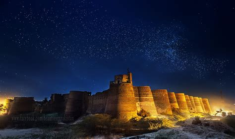 forts  pakistan beautiful places  pakistan