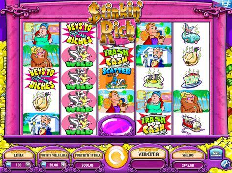juegos de casino tragamonedas gratis sin registrarse