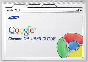 Chrome Os User Guide