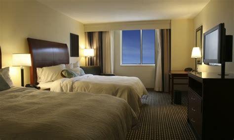 6 types de chambres d hôtel à réserver trucs pratiques