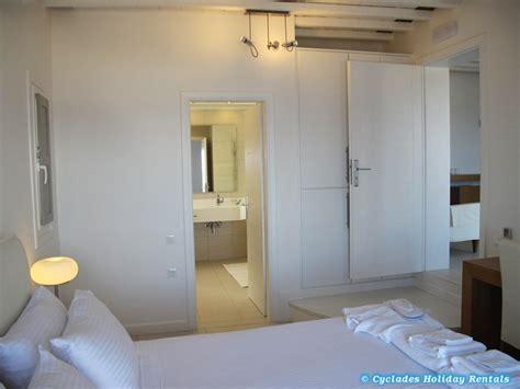 revger salle de bain dans chambre a coucher id 233 e inspirante pour la conception de la maison