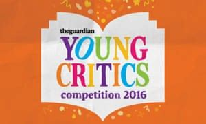 guardian childrens fiction prize books  guardian