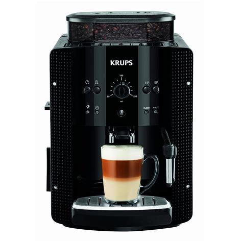 kaffeevollautomaten test  die besten