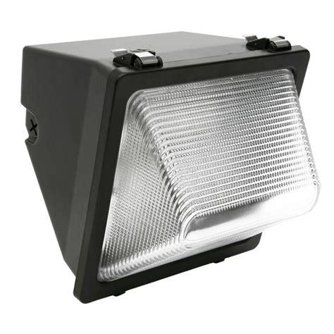 metal halide lights designers edge wall mount outdoor die cast aluminum metal