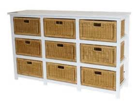 Kitchen Cabinets Organization Blog by Basket Storage Unit For Small Laundry Room Home Interiors