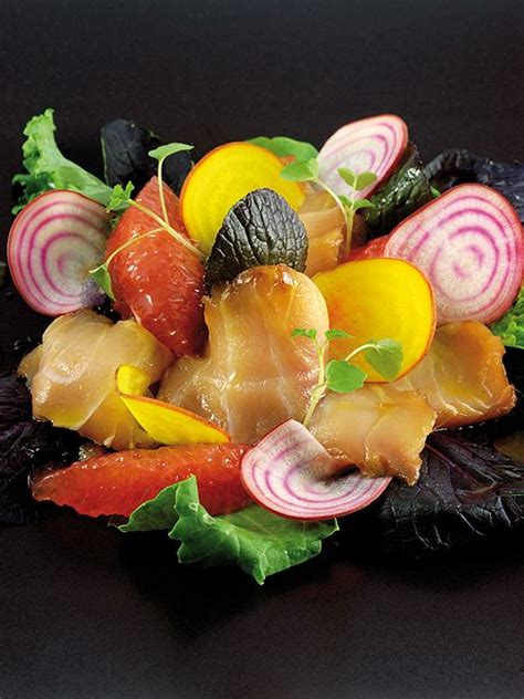 chef de cuisine philippe etchebest 481 best images about the of plating culinary on