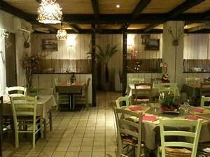 Hotel Jard Sur Mer : le kimana jard sur mer restaurant reviews phone number ~ Melissatoandfro.com Idées de Décoration
