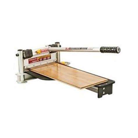 flooring cutter blade floor laminate tile vinyl wood