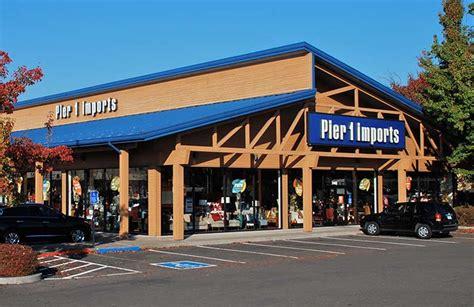 Wwwpier1cafeedback  Pier 1 Customer Satisfaction Survey