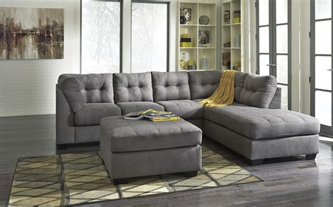 Sectional Sleeper Sofa Recliner by 2 Sectional W Sleeper Sofa Right Chaise By