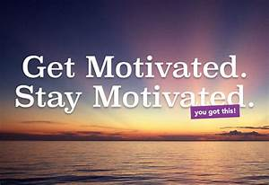 ways to stay motivated tips from a trans point 5cc