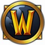Warcraft Wow Icon Svg Wikipedia Wiki