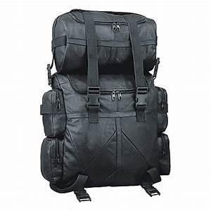 Sac Sissy Bar : promo grand sac en cuir souple pour sissi bar moto custom ~ Teatrodelosmanantiales.com Idées de Décoration