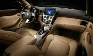 2008 cadillac cts review 2012 cadillac cts coupe overview cargurus