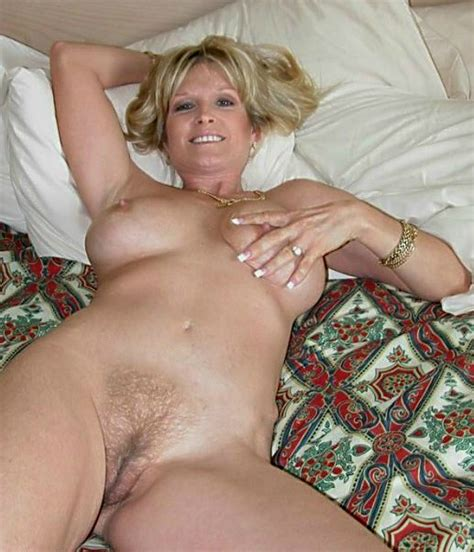 Mature Blowjob Smile Mature Sex