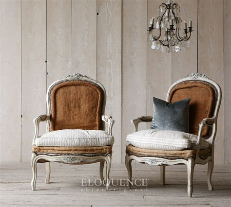 eloquence furniture the deconstructed look trend or timeless tidbits twine