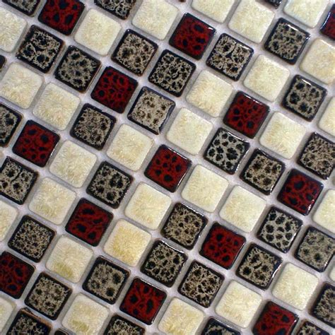 italian kitchen wall tiles italian porcelain tiles floor kitchen backsplash ideas 4875