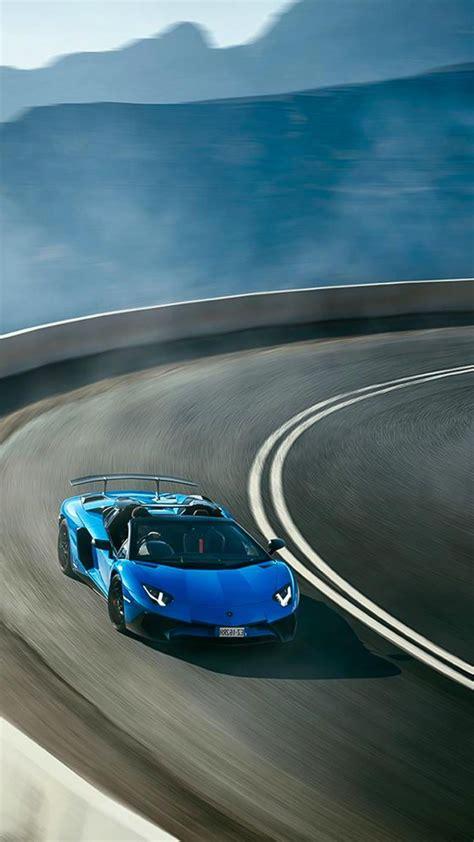 Best Car Wallpapers App by Cars Lamborghini Aventador Lp750 Wallpapers Hd 4k