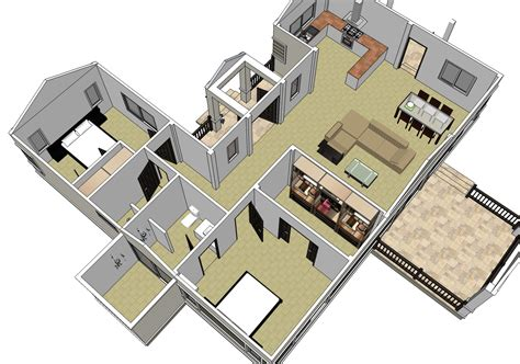 construction home plans home construction and design myfavoriteheadache com