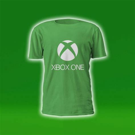 xbox t shirt xbox one t shirt t shirts poster xbox one and xbox