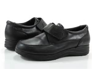 Dr. Scholl's Walking Shoes Women