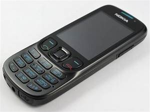 Nokia 6303i Classic Price In Pakistan  Specifications