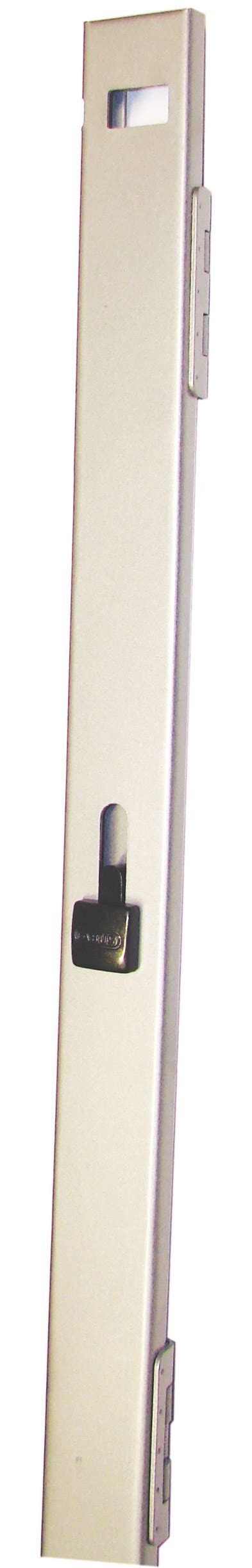 file cabinet lock bar abus file cabinet locking bars officekeys ca