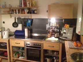 küche ikea ikea küche vaerde valdolla